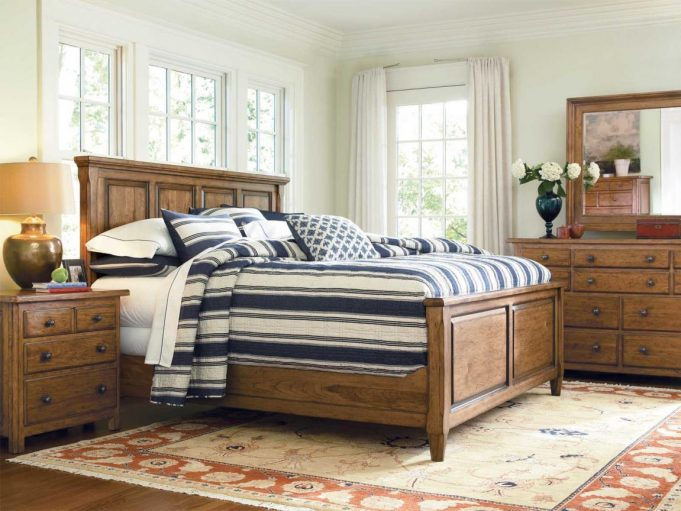 charming-rustic-bedroom-furniture