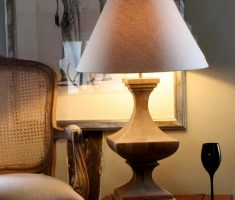 contemporary table lamps for living room
