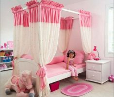 cute pink girls bedroom furniture