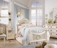 cute white rustic bedroom furniture for girl