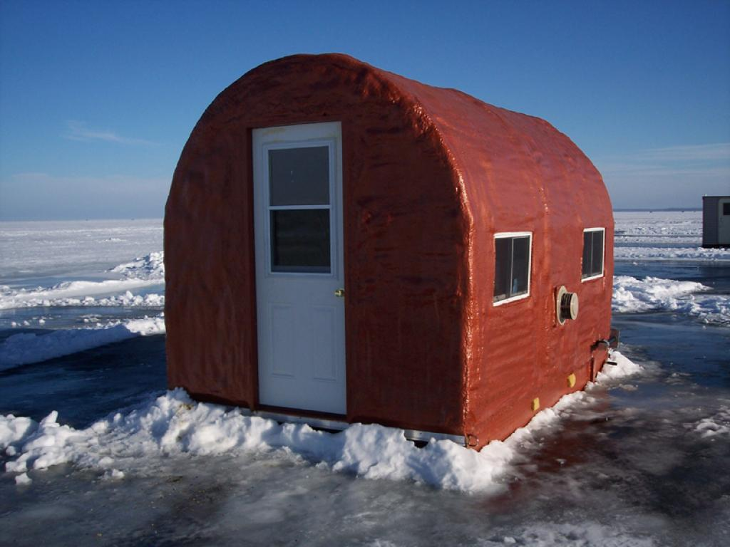 easy-ice-fishing-portable-house
