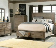 elegant rustic furniture. elegant rustic furniture bedroom r o