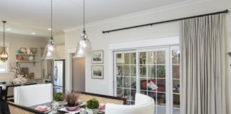 enchanting-avory-curtain-for-window-treatments-for-sliding-glass-doors