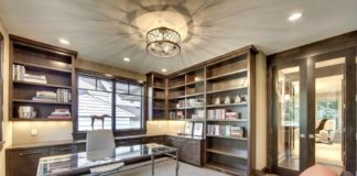 enchanting-chandelier-for-modern-light-shade-designs-for-home-office