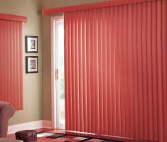 enchanting ping curtains for sliding glass doors