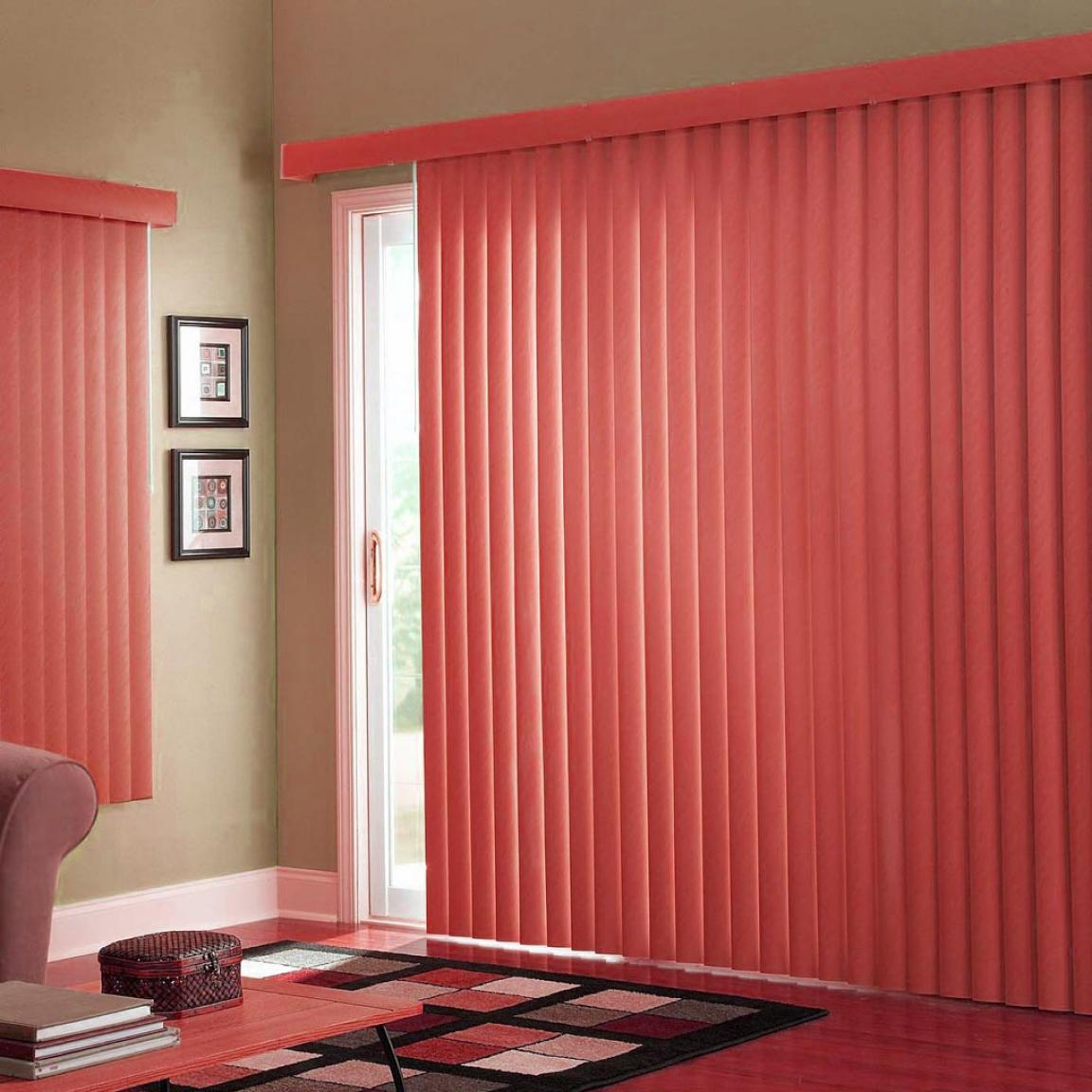 enchanting ping curtains for sliding glass doors home