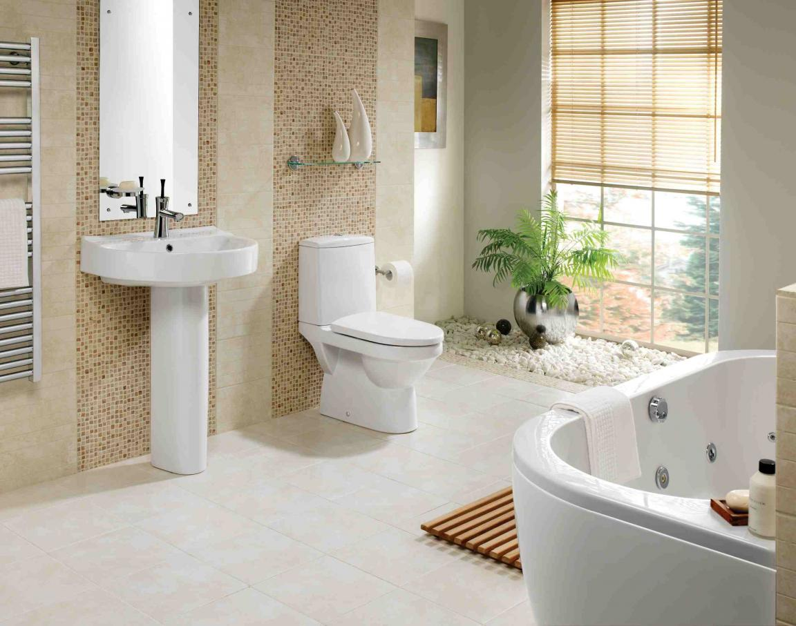 beige bathroom theme impressive best 25+ beige bathroom ideas on