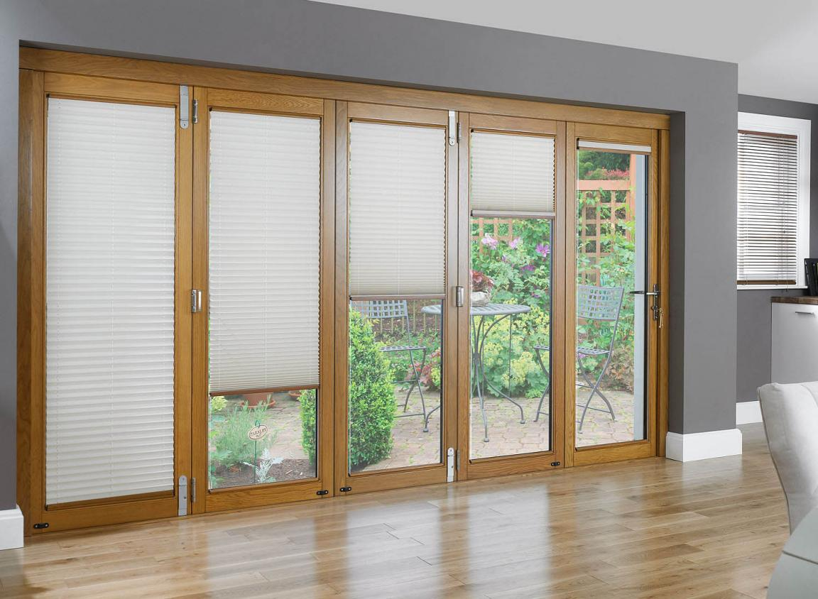 five-sides-sliding-curtain-for-window-treatments-for-sliding-glass-doors