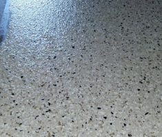 garage floor cover coating 1