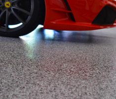 garage floor cover coating 2
