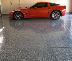 garage floor cover coating 3