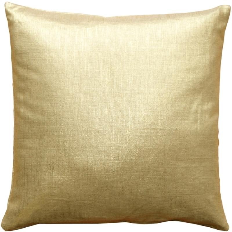 Diy Gold Throw Pillow : gold-throw-pillow-covers-design ? Home Inspiring
