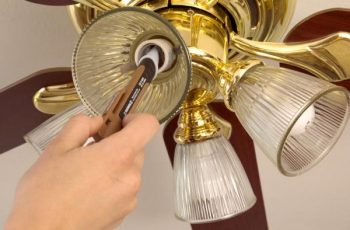how-to-install-a-ceiling-fan-5