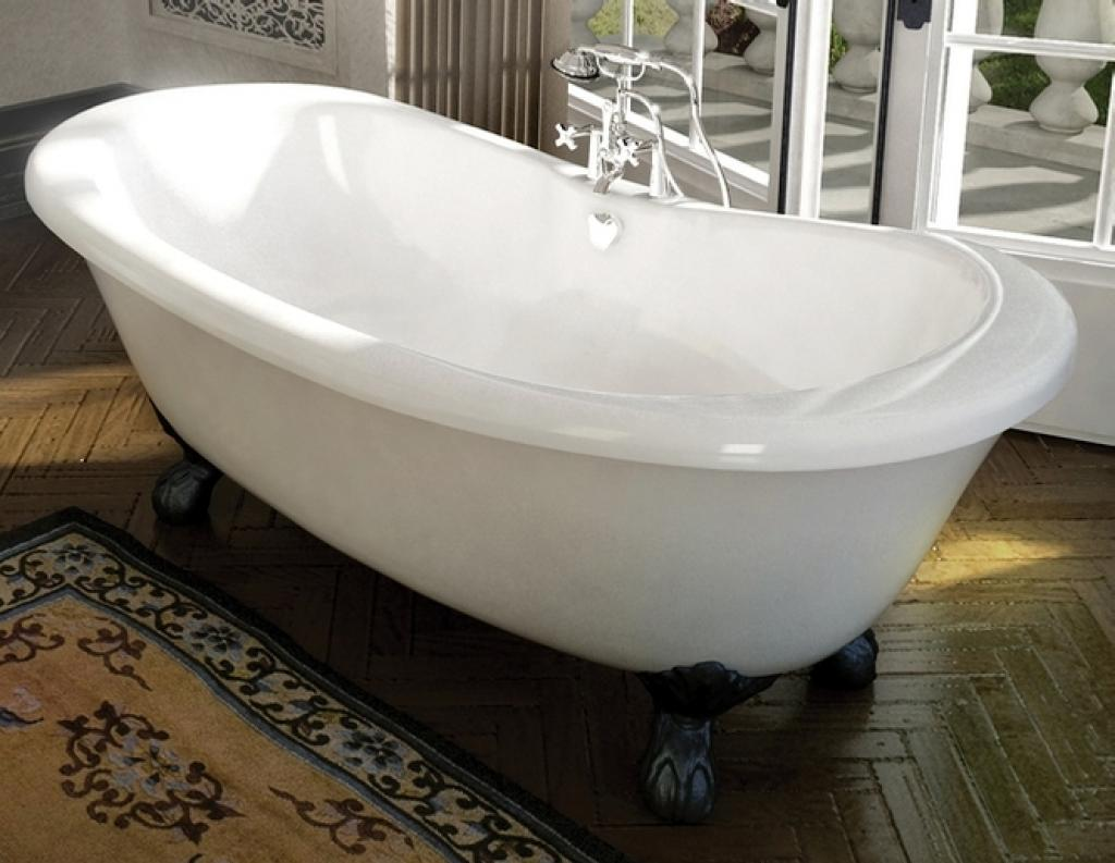 lux-oval-american-standard-bathtubs-design