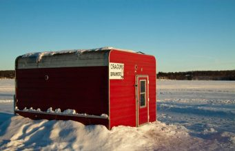medium-size-of-shanty-ice-fishing-house