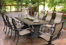modern-agio-patio-furniture-with-8-chairs
