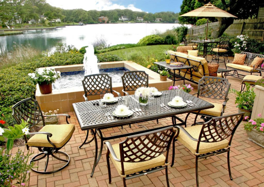 modern-agio-patio-furniture