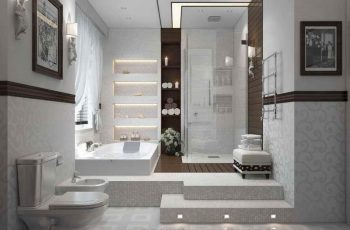 modern-basement-bathroom-ideas-with-white-theme-bathroom
