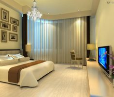modern curtains for sliding glass doors for apartment