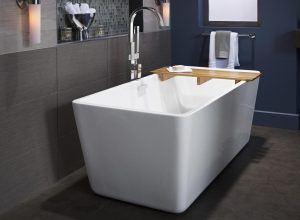 modern-rectangle-ceramic-american-standard-bathtubs-design