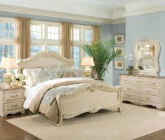 modern white rustic bedroom furniture royal country