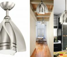 pendant ceiling fans with lights by kichler with rooms