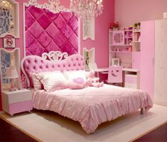princess disney princess bedroom