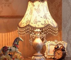 royal lux table lamps for living room for decor