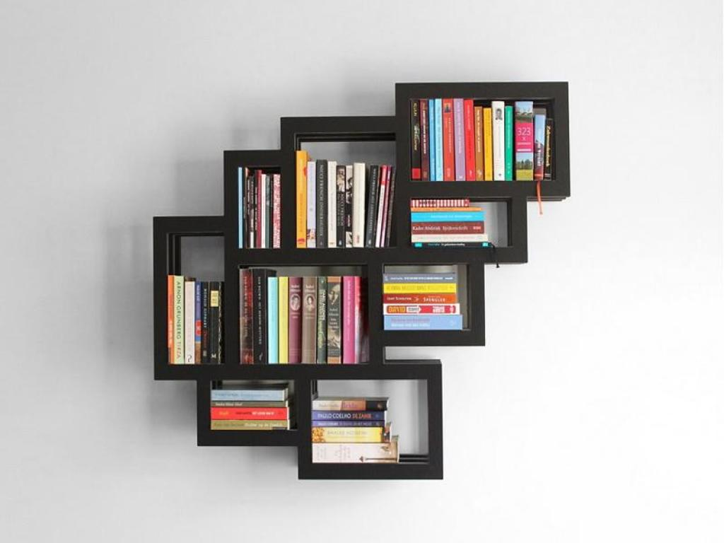 stylish-small-wall-mount-shelf-design