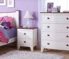 white cabinet with drawers for girls bedroom furniture