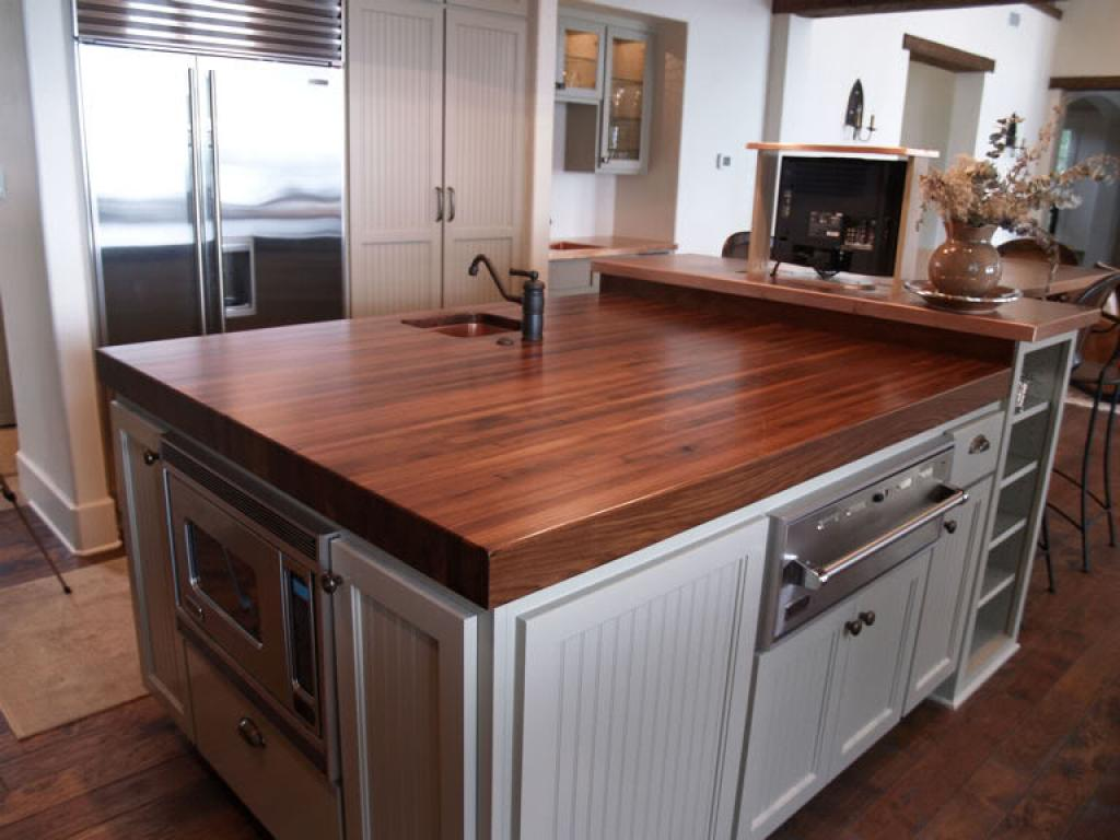 wooden-rustoleum-countertop-paint-theme