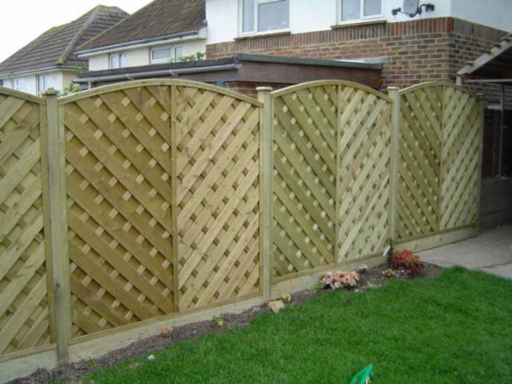 alluring-cheap-fence-panels-for-privacy