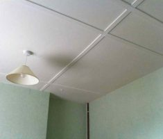 asbestos abatement cost estimation and consideration diy white asbestos ceiling tile