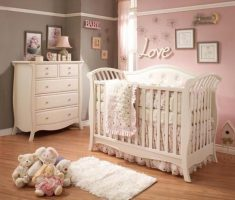 baby nursery furniture by cambarss