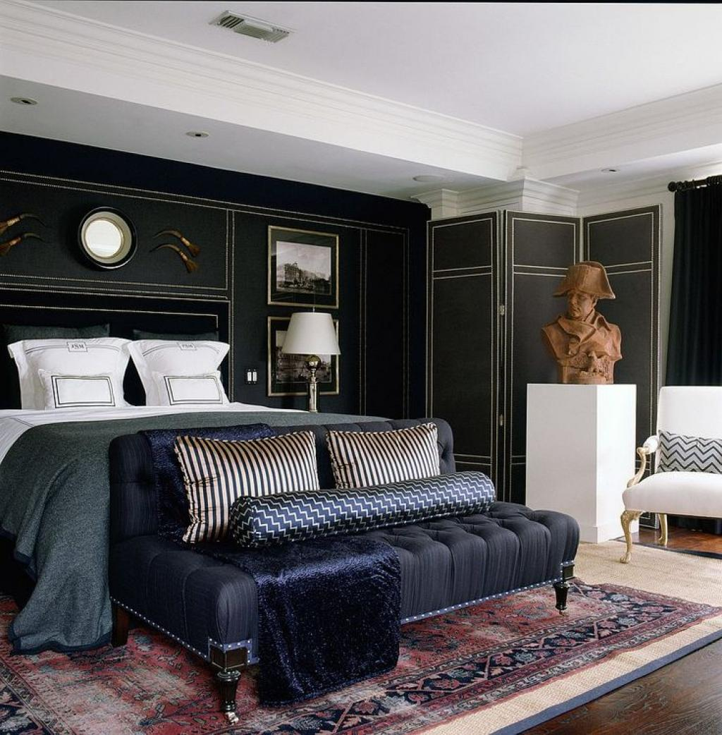 captivating black bedroom decorating ideas