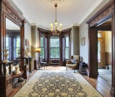 enchanting-flooring-with-modern-victorian-style-interior-design