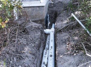 french-drain-basement-foundation