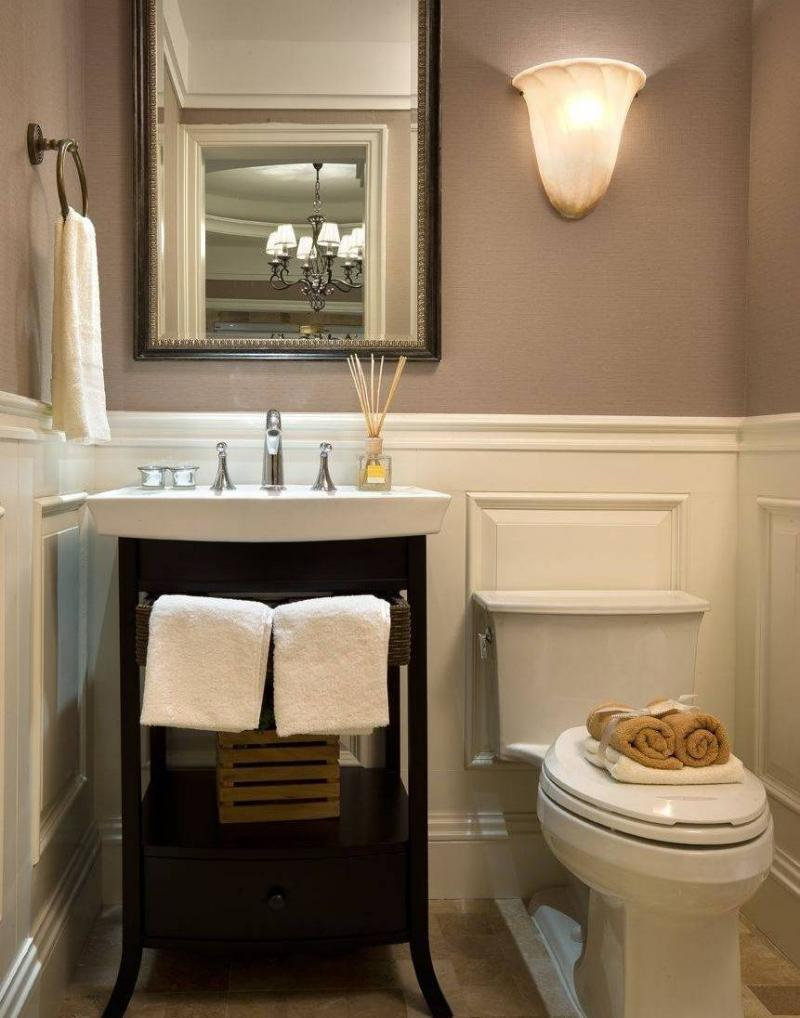 Small bathroom remodeling ideas for beautiful look home for Looking for bathroom remodeling ideas