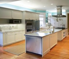 nice kitchen remodelling