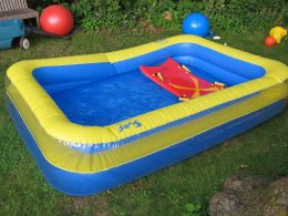 plastic-garden-pool-medium-size-for-kids
