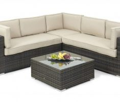 rattan-corner-sofa-l-shaped