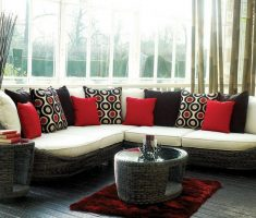 rattan-corner-sofa-for-natural-living-room-theme