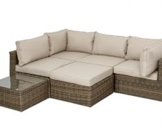 rattan-corner-sofa-with-glass-rattan-table