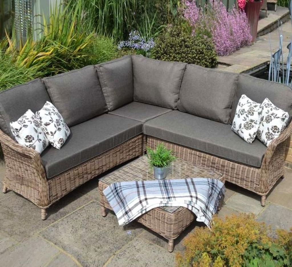 rattan-corner-sofa-with-leather-dark-grey-sofa