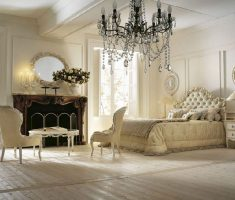 royal-white-master-bedroom-for-modern-victorian-style-interior-design