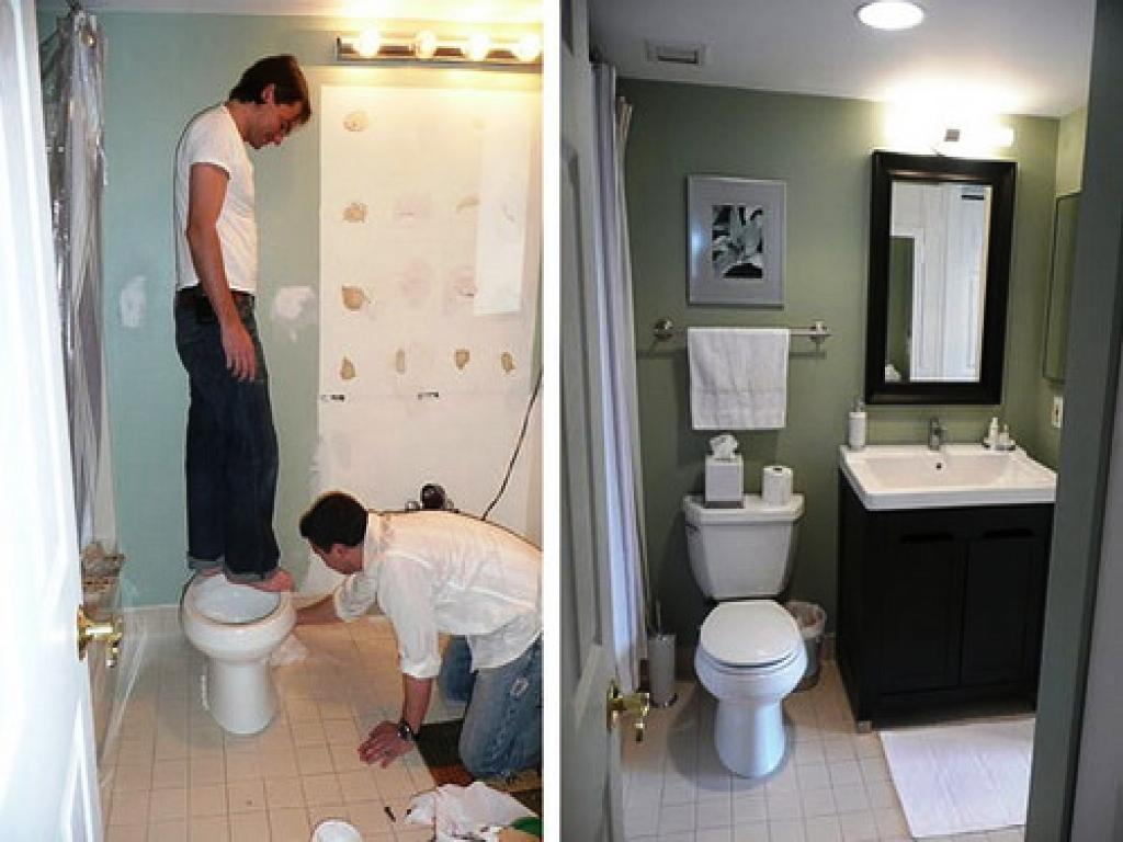 small-bathroom-remodelling-before-after