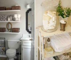 small batrhoom remodeling storage solutions