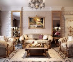 wonderfull-royal-modern-victorian-style-interior-design-living-room-area