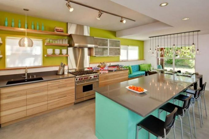 adorable-kitchen-remodelling-with-best-color-theme