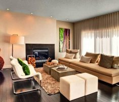 adorable living room feng shui style of interior design ideas